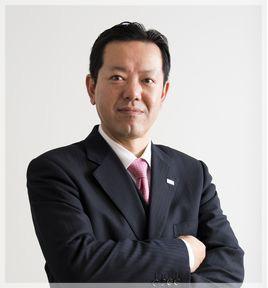 img_miyazawa2