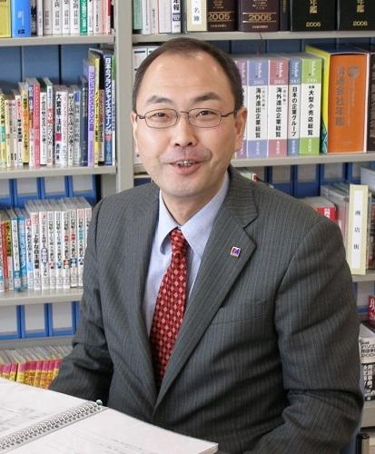 uemiya02